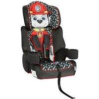 image-Kids Embrace Marshall Group 123 Car Seat