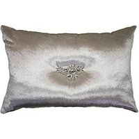 Product photograph showing Kylie Minogue Naomi Boudoir Cushion