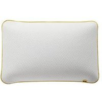 Product photograph showing Eve Memory Foam Pillow