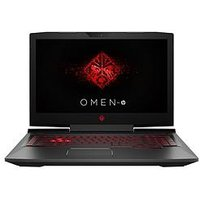 OMEN by HP - 17-an007na HDD+SSD Gaming