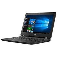 Acer Aspire ES1-132-C8WF