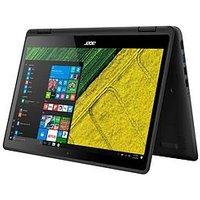 Acer Spin 5 SP513-52N-53HQ i5 15.5
