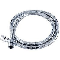 Product photograph showing Triton 1 5 M Smooth Shower Hose