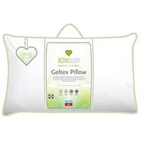 Product photograph showing Sealy Activsleep Geltex Pillow