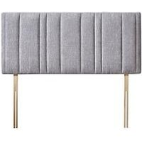 Product photograph showing Ideal Home Dante Headboard