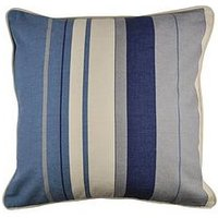 Product photograph showing Fusion Whitworth Filled Cushion
