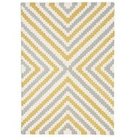Product photograph showing New Mia Rug