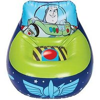 image-Toy Story 4 Kids Inflatable Gaming Chair