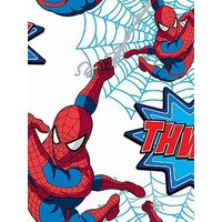 Product photograph showing Marvel Spiderman Thwipp Wallpaper