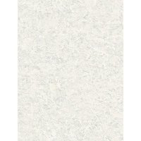 Product photograph showing Contour Marble White Wallpaper