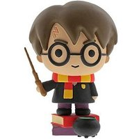 image-Harry Potter Charm Figurine Figurine New