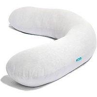 Product photograph showing Kally Sleep Kally Body Pillow