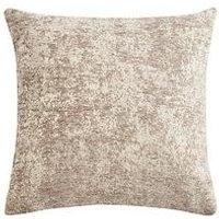 Product photograph showing Sparkle Velvet Cushion