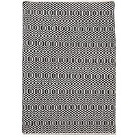 Product photograph showing Gallery Callao Rug