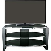 Product photograph showing Alphason Francium 800mm Tv Stand