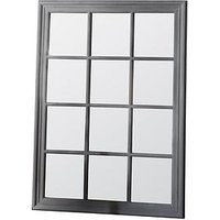 Product photograph showing Gallery Costner Mirror