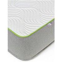 Product photograph showing Mammoth Wake Energise Single Mattress