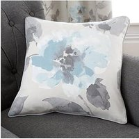 Product photograph showing Fusion Adriana Filled Cushion