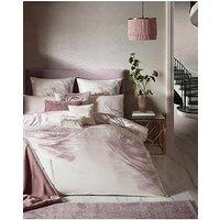 Product photograph showing Rita Ora Florentina Duvet Cover