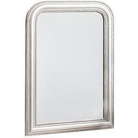Product photograph showing Gallery Worthington Wall Mirror