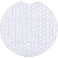Product photograph showing Aqualona Bubbles Shower Mat