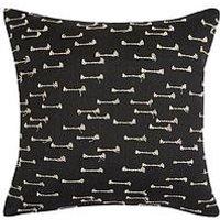 Product photograph showing Nala Cushion