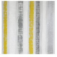 Product photograph showing Arthouse Hand Painted Stripe Vinyl Wallpaper