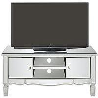 Product photograph showing Mirage Tv Unit