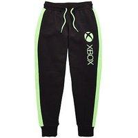 Xbox Boys Xb...