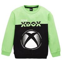Xbox Boys X-...
