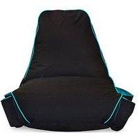 image-Rucomfy Kids Gaming Beanbag Chair