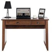 Product photograph showing Teknik Office Albie Laptop Desk