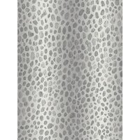 Product photograph showing Arthouse Leopard Skin Wallpaper