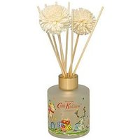 Product photograph showing Cath Kidston Christmas Wishes Diffuser