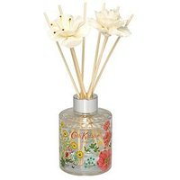 Product photograph showing Cath Kidston Sleep Diffuser