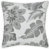 Product photograph showing Paloma Cushion 40 X 40 Cm
