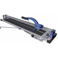 Product photograph showing Vitrex 630mm Pro Tile Cutter