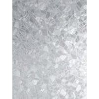 Product photograph showing Fablon Frost Self Adhesive Window Film