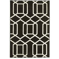 Product photograph showing Chandelier Rug