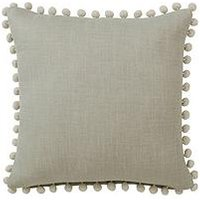 Product photograph showing Palos Filled Cushion