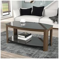 Product photograph showing Avf Affinity Coffee Table