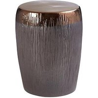 Product photograph showing Mica Table Stool
