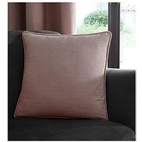 Product photograph showing Sanderson Arezzo Cushion