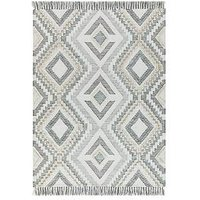 Product photograph showing Asiatic Carlton Indoor Outdoor Rug
