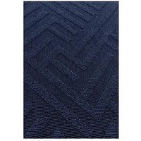 Product photograph showing Asiatic Antibes Linear Indoor Outdoor Rug