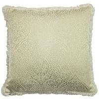Product photograph showing Riva Home Coco Cushion