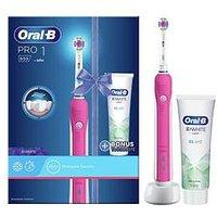 Oral-B Oral-...