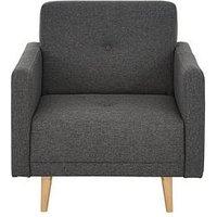 Product photograph showing Cadiz Chair
