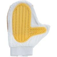 Grooming Glove - 24cm
