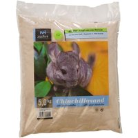 Chinchilla Sand - Saver Pack: 3 x 5kg